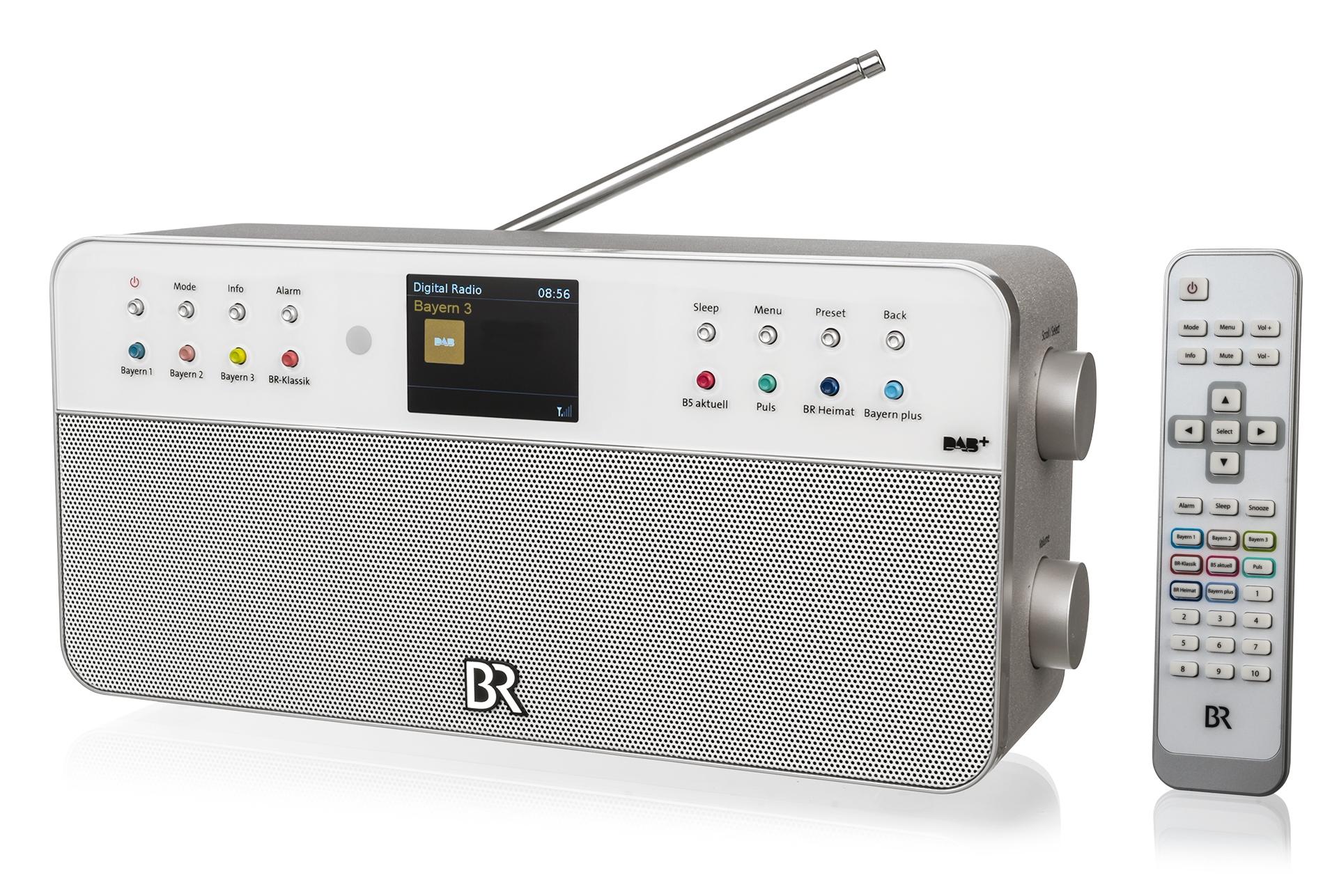 Br-Radio